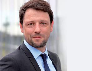 Thomas Lierman - directeur général de Nacarat