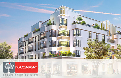 Find out more about Nacarat