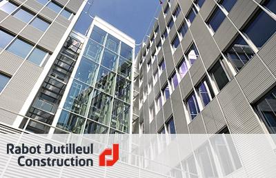 En savoir plus sur Rabot Dutilleul Construction