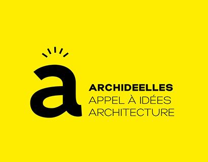Archidéelles#5 appel à idées Rabot Dutilleul