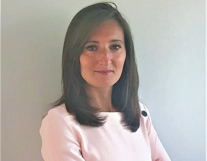 Samia Oulmane rejoint Nacarat en tant que Directrice Administrative et Financière