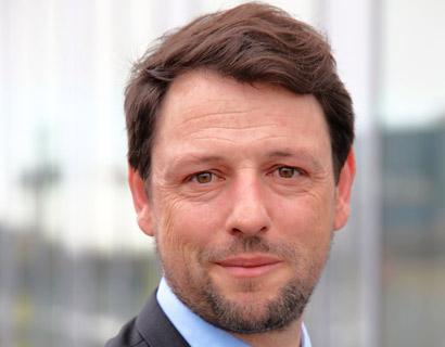 Nomination de Thomas Lierman