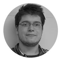Jean-Bernard Brunet, assistant concepteur BIM
