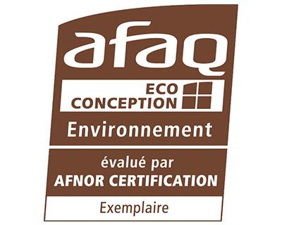 démarche qualité, certifications