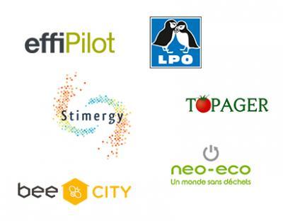Innovative partnerships
