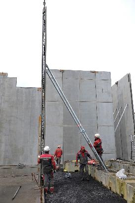 La Piscine, Roubaix, Rabot Dutilleul Construction