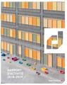 Rapport d'activité Rabot Dutilleul 2018-2019