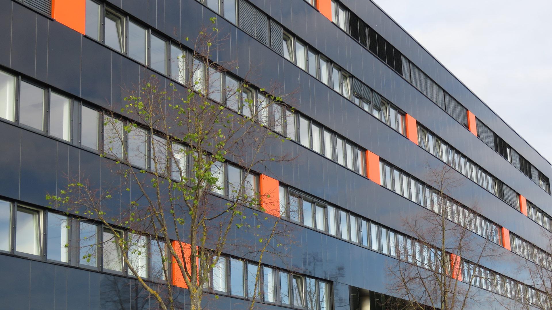 MBTech, Stuttgart