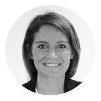 Rose-Marie, responsable de programmes chez Nacarat