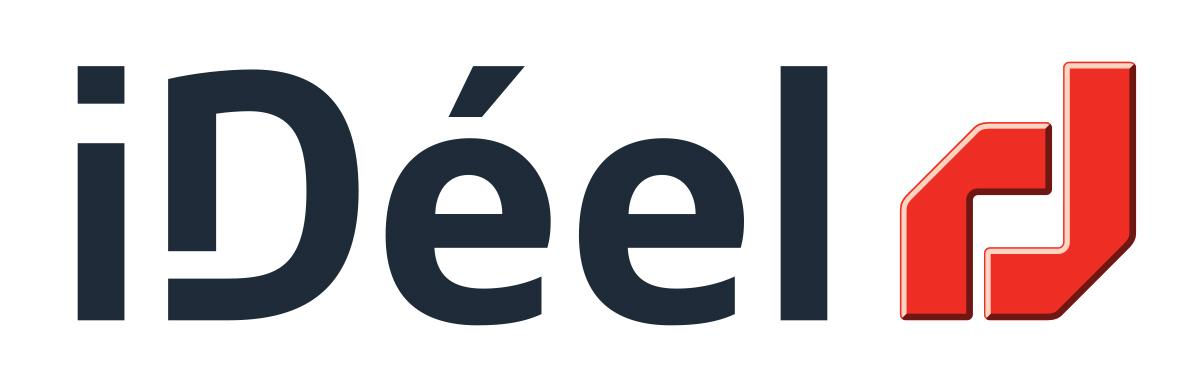 iDéel